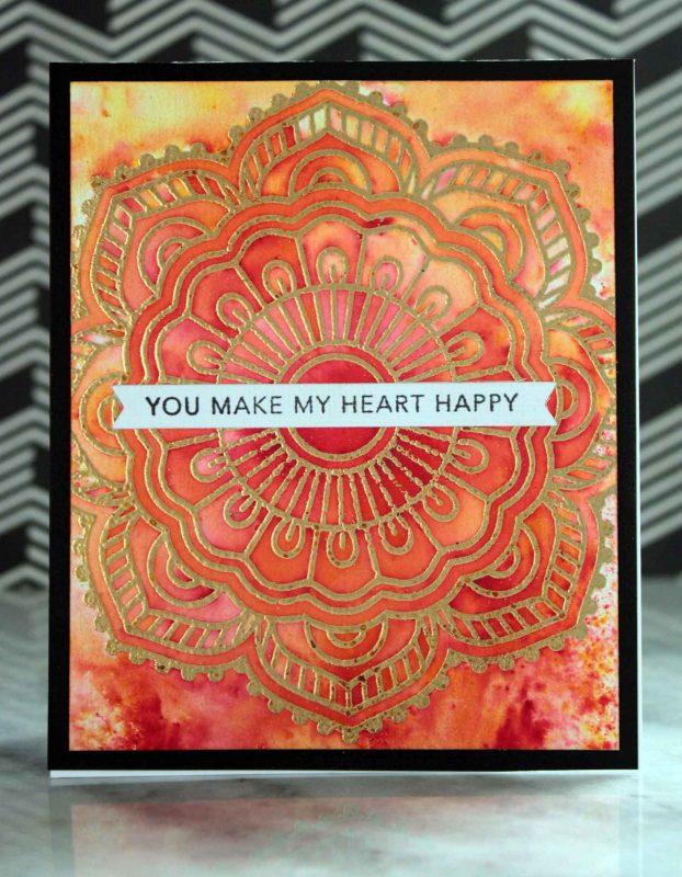 you-make-my-heart-happy